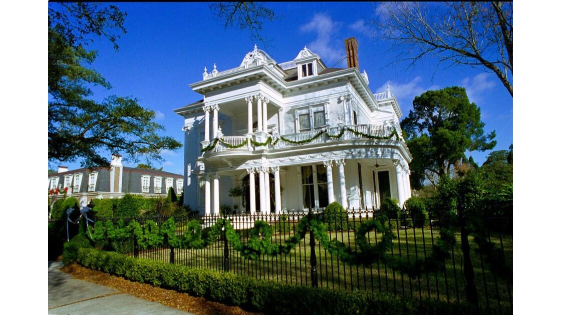 New Orleans Garden District 1.JPG