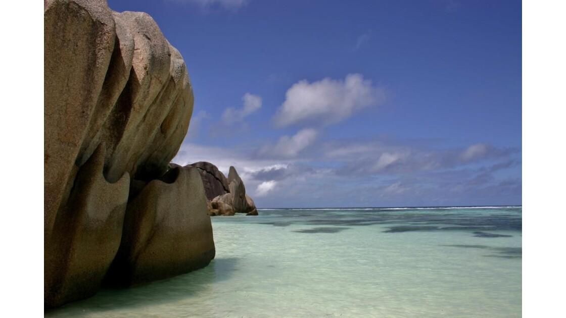 La Digue (Seychelles).3<