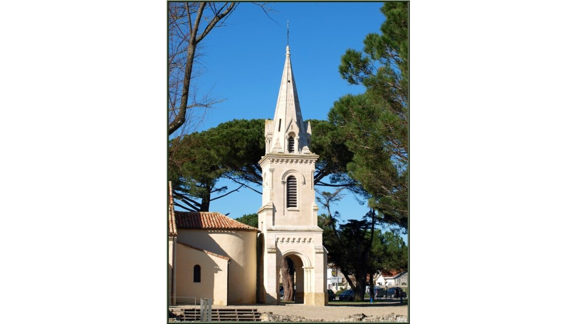 Eglise Saint Eloi, côté_P2167878.jpg