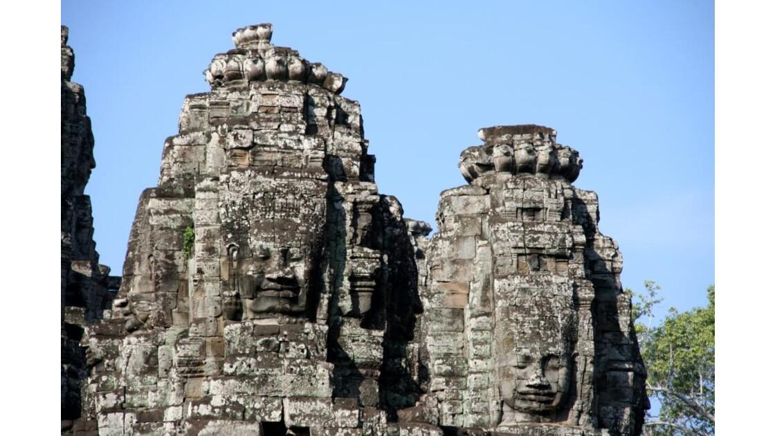 2009_Angkor Thom les 2 têtes.JPG