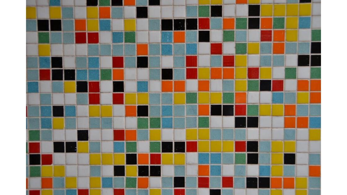 Mosaique-Ajaccio.JPG