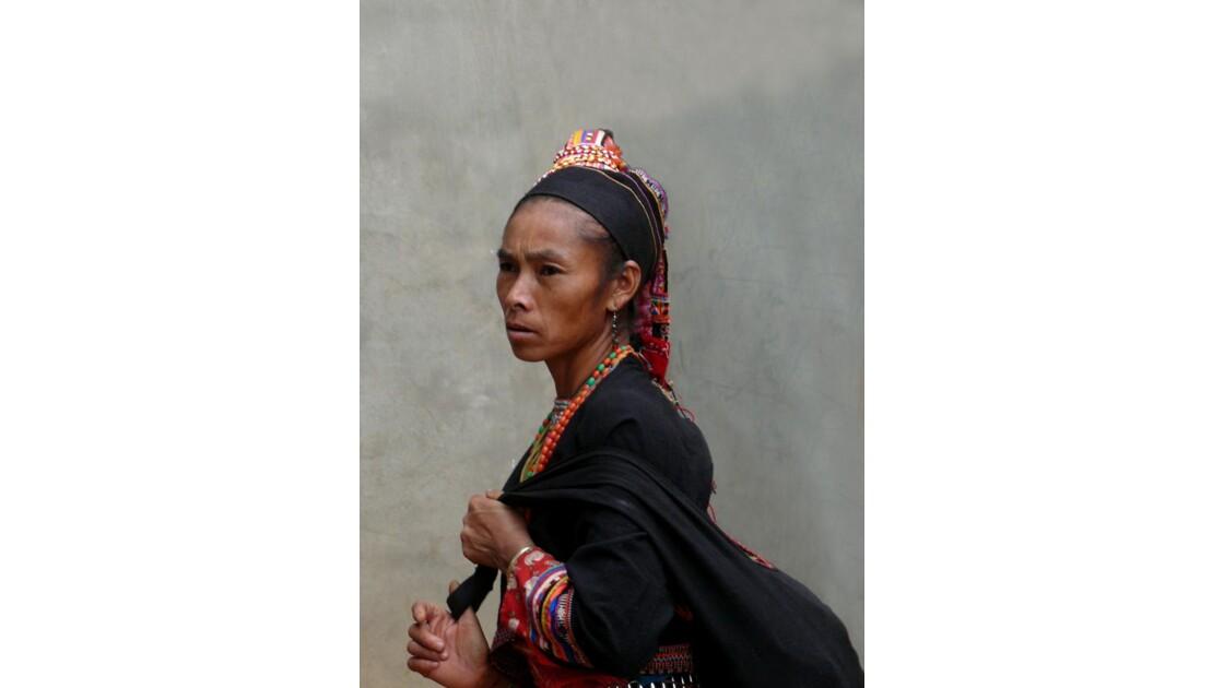 Femme Ko-Pala