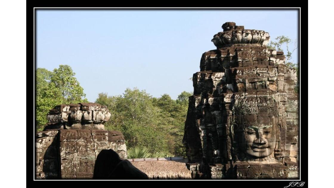 Angkor_Thom.jpg