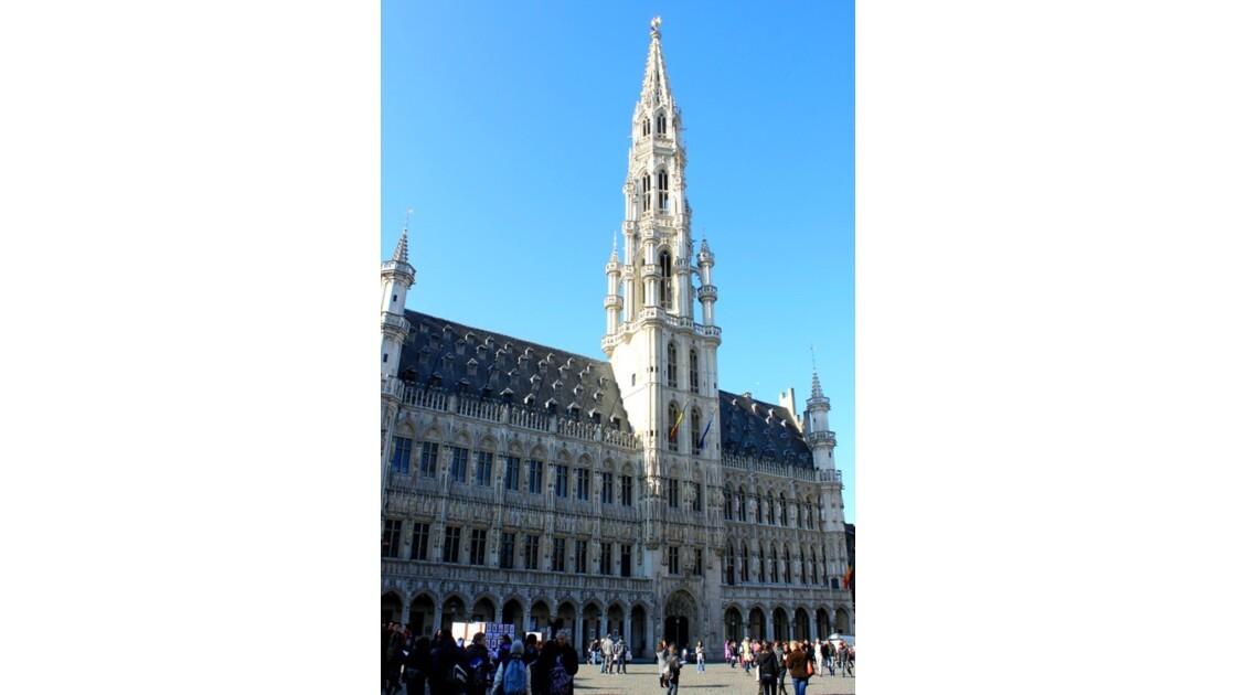 Bruxelles_II.JPG