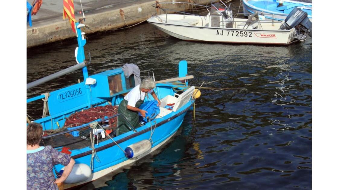 2012 09 23  -  84  -  PEPITO