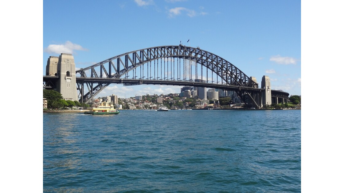 Sydney Harbour Bridge 4.JPG