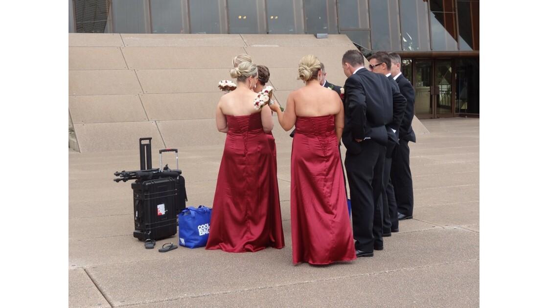 Sydney Mariage à l'Opera House 2.JPG