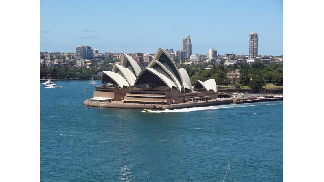 Sydney Opera House 7JPG