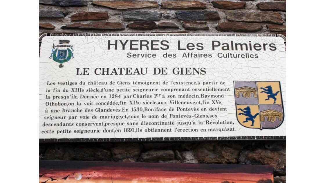 2012 09 30  -  830  -  CHATEAU DE GIENS