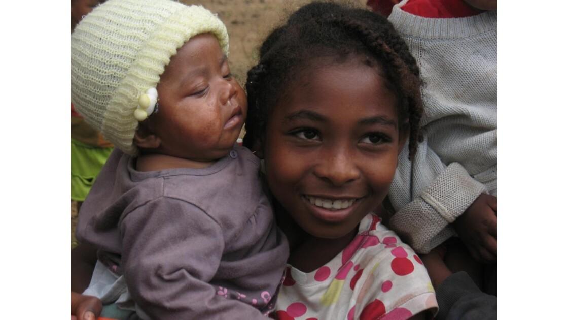 ENFANT_5___MADAGASCAR.jpg
