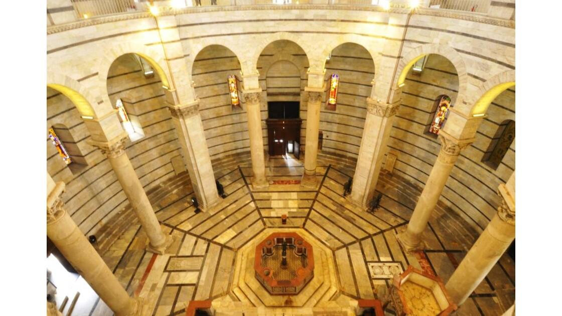 _DSC0224__2_.JPG-Baptistère(intérieur)