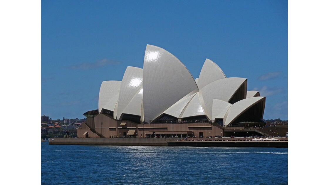 Sydney Opera House 1.jpg