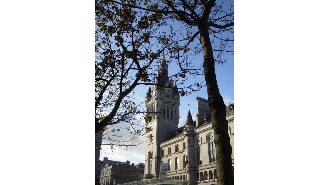 Aberdeen_centreN0018.jpg