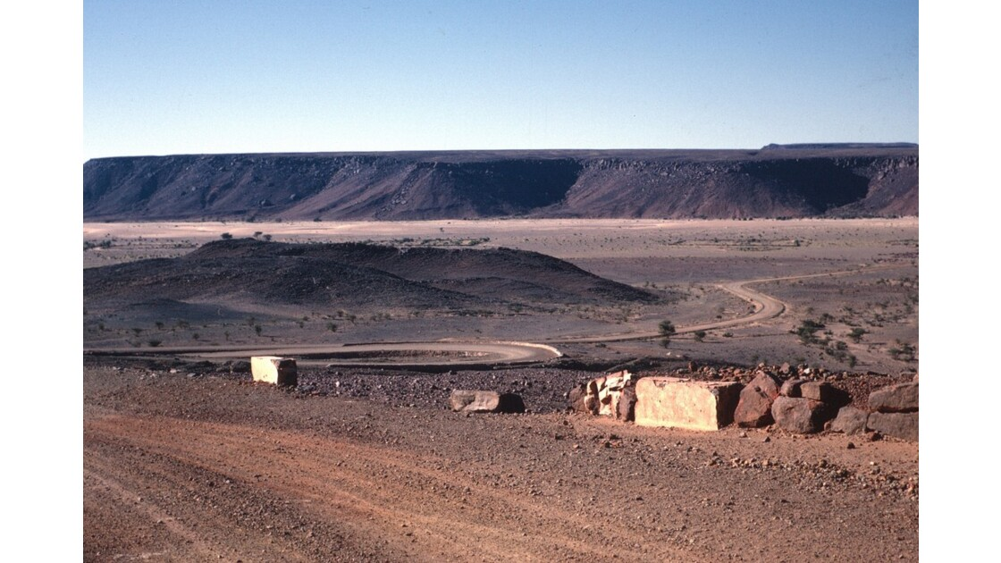 Mauritanie Piste dans l'Adrar 2.jpg
