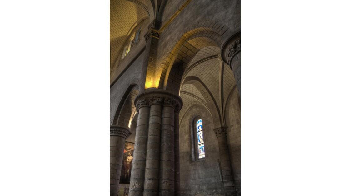 La Collégiale de Guérande.jpg