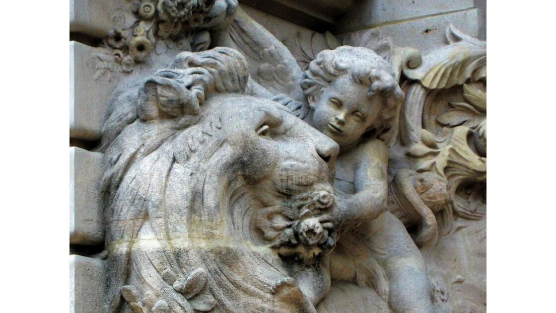 Palais_de_la_Decouverte.jpg