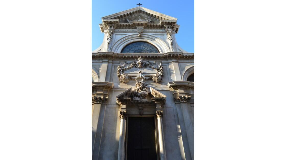 Cattedrale di Nostra Signora Assunta