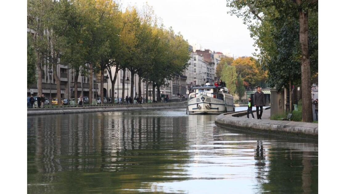 Ballade_canal_St_Martin__36_.JPG