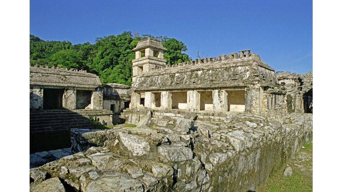 Mexique Palenque Haut du Palais.jpg
