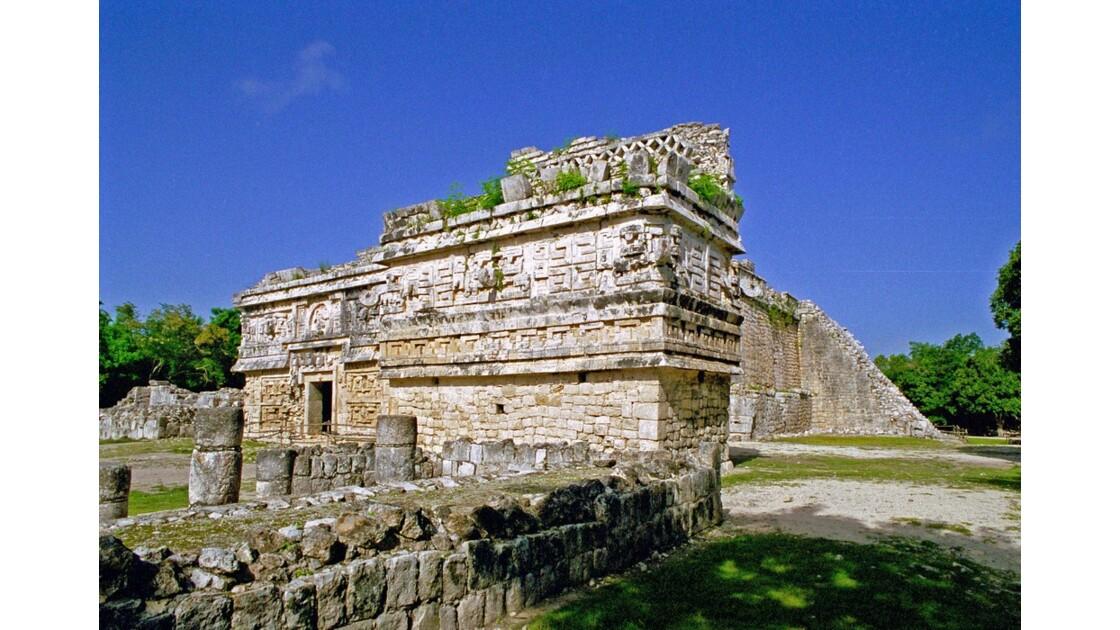Mexique Palenque 2.jpg