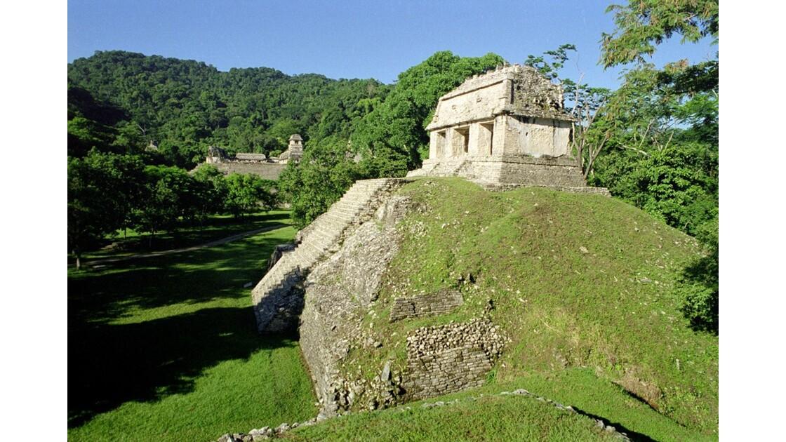 Mexique Palenque Temple du Comte.jpg