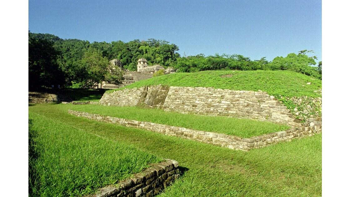 Mexique Palenque Jeu de pelote.jpg