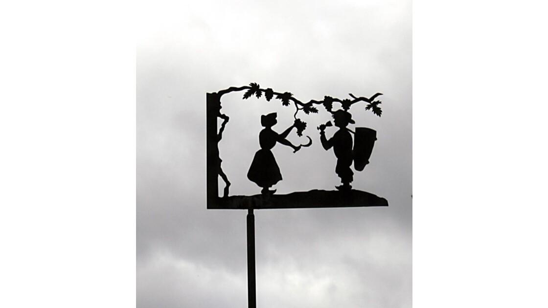 2012 11 03  -  1220  -  OUGY