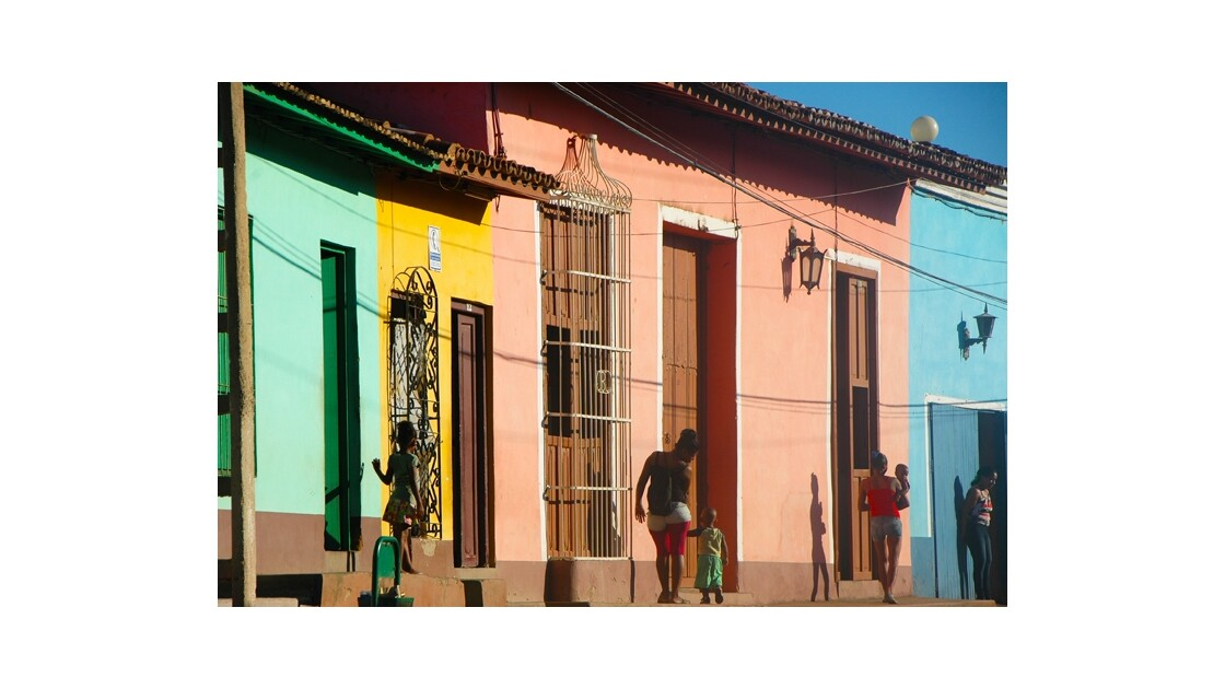 dans_les_rues_de_Trinidad.jpg