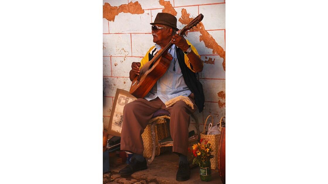 musicien.jpg