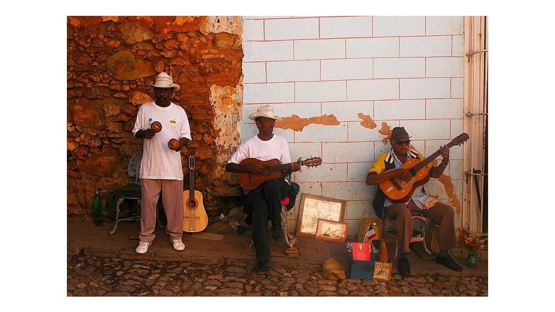 groupe_de_musiciens.jpg