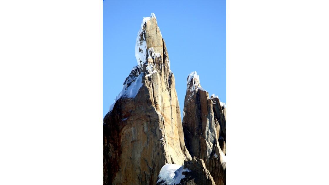 Cerro Torre C