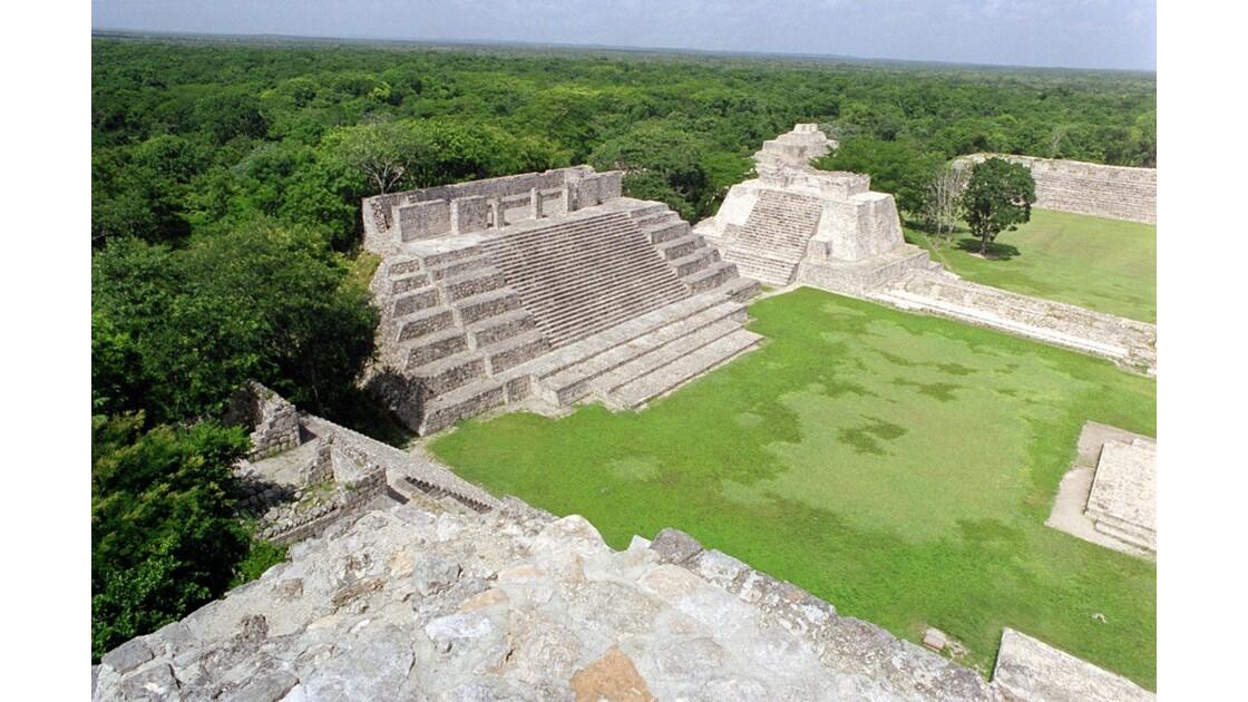 Mexique Edzna Maison de la Lune 2.jpg