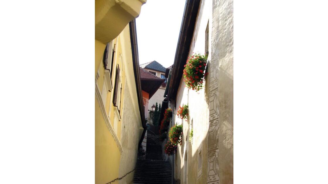 Rue de Weissenkirschen 3