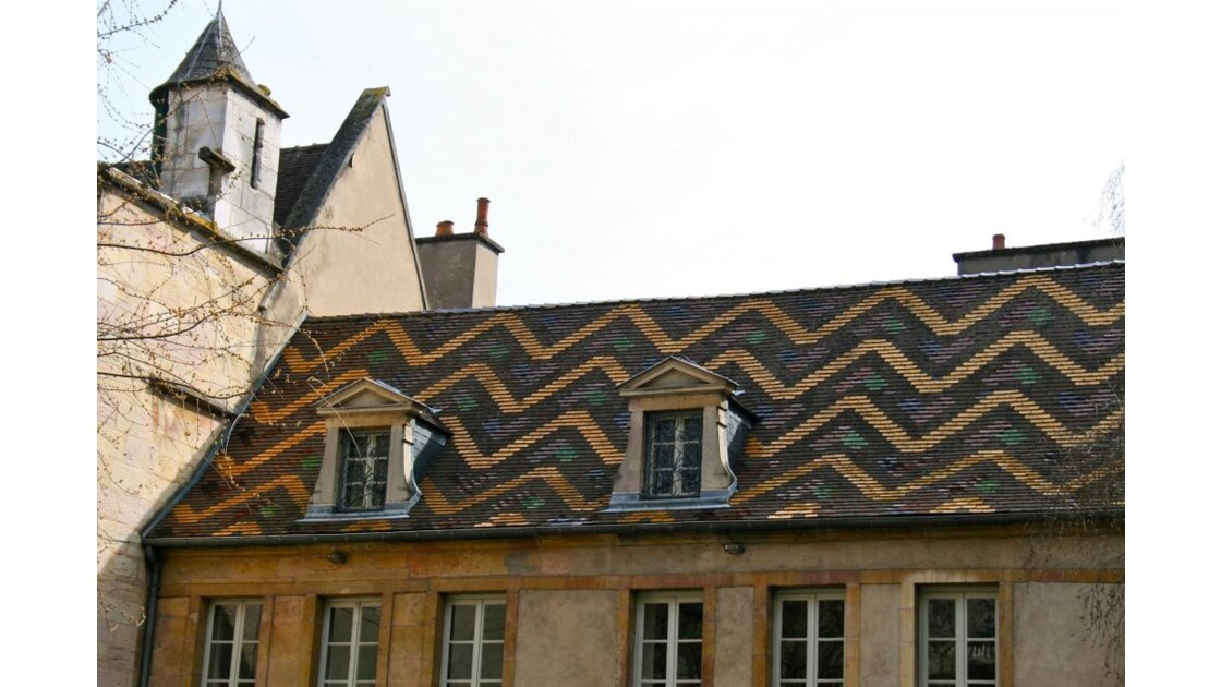 Dijn: Hôtel Filsjean de Mimande