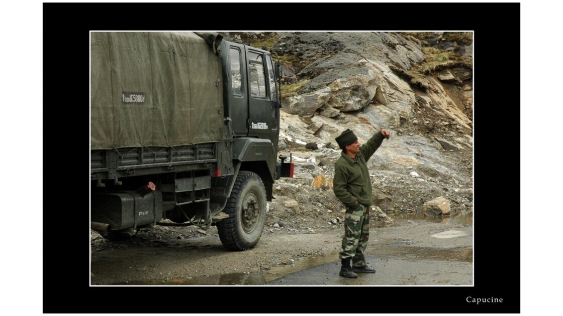zone_militaire.jpg