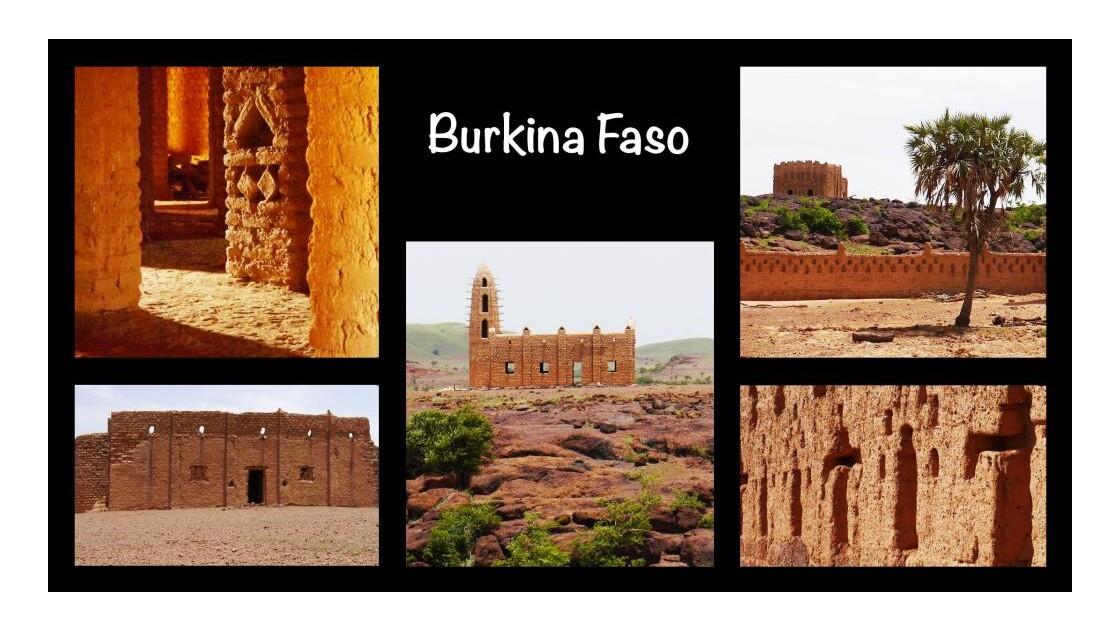 Bani Burkina Faso.jpg