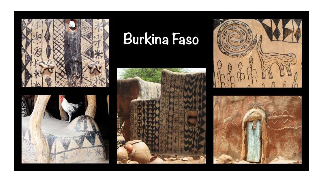 Tiebele Burkina Faso.jpg