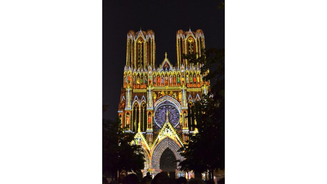 800ans de la cathédrale