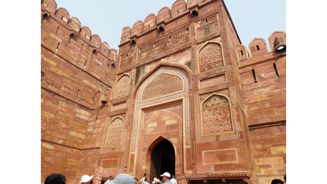 P1020949_fort_rouge_a_agra.jpg