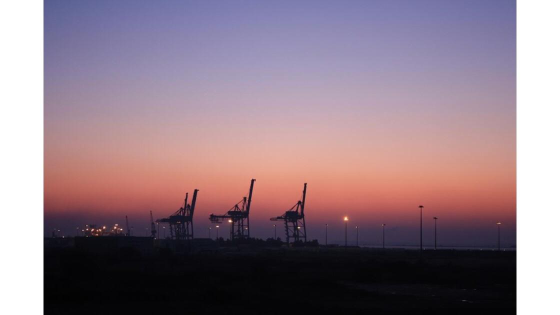 Le Port.jpg