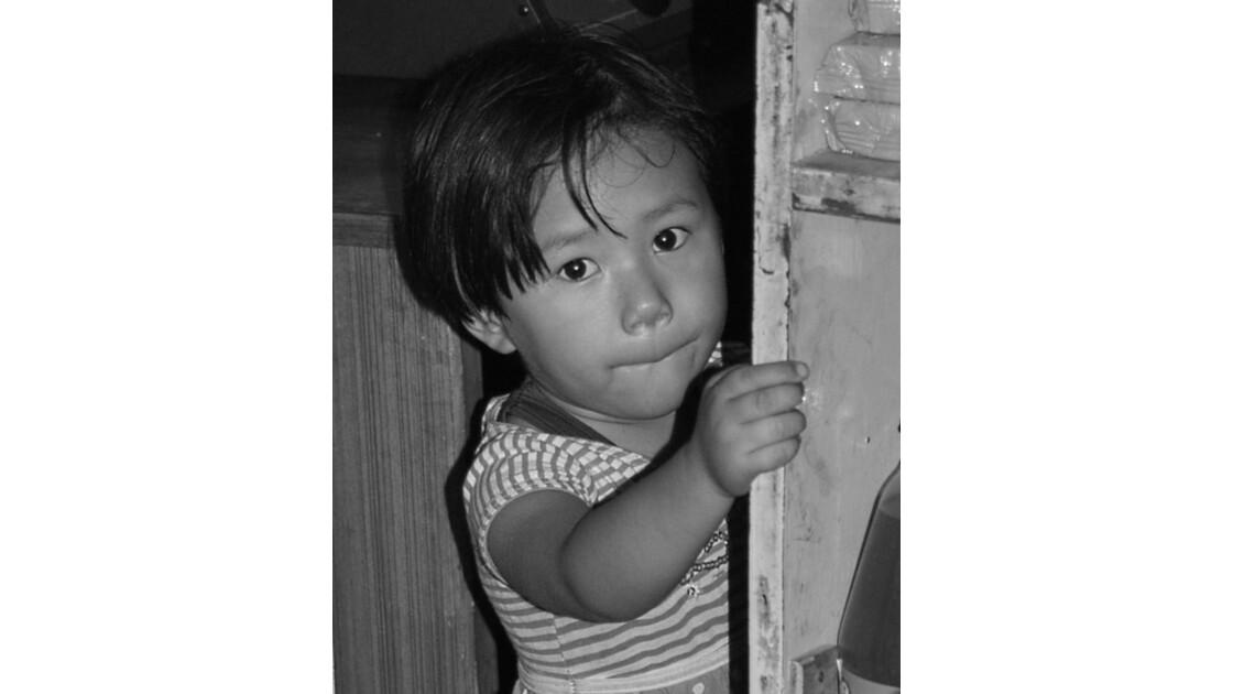 Petite_Nepalais_____N_B.jpg