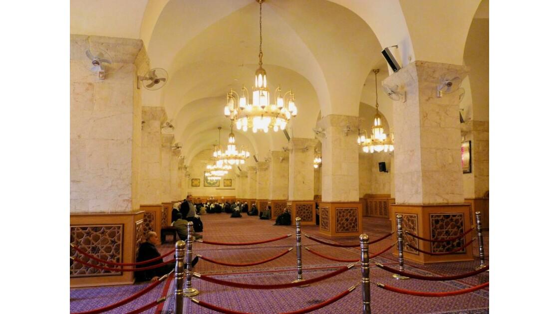 Salle de prière -1