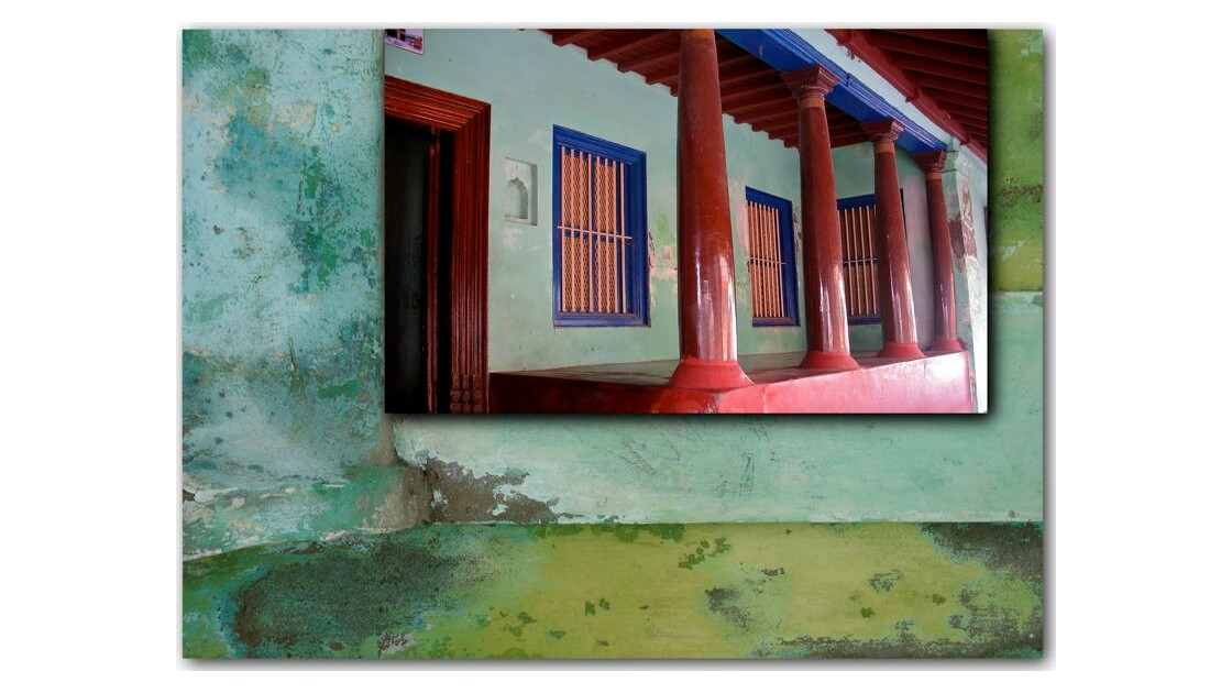 Pondichery 2