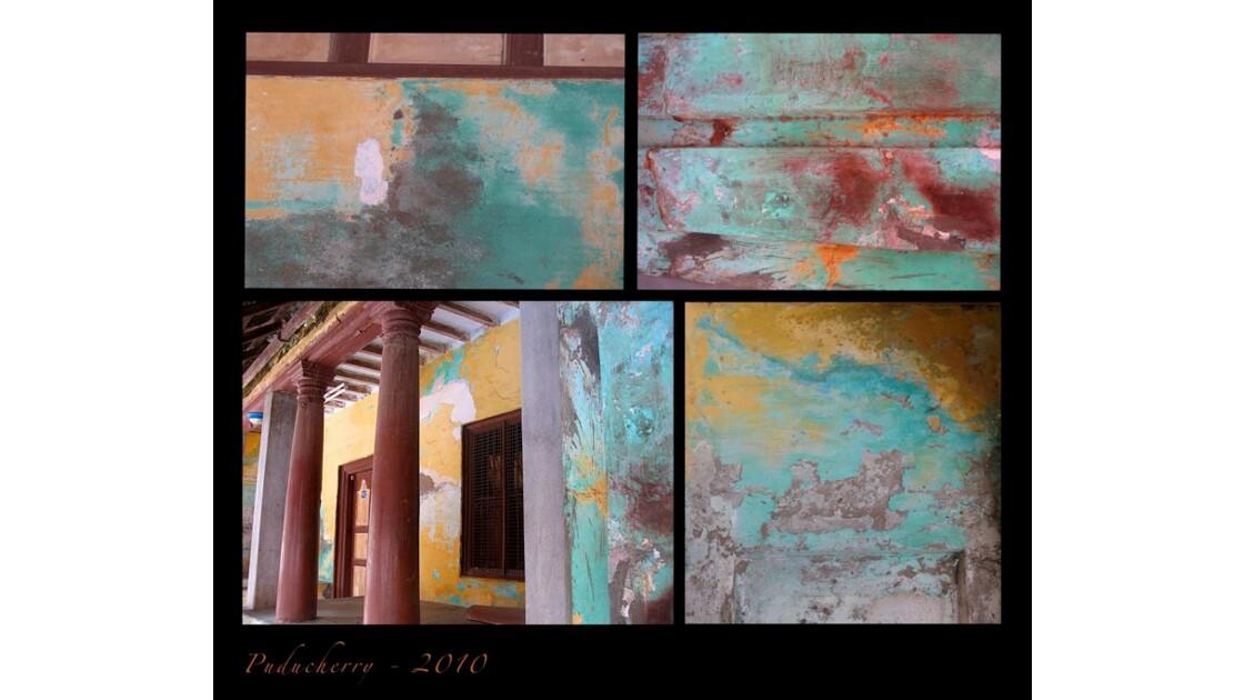 Pondichery 3