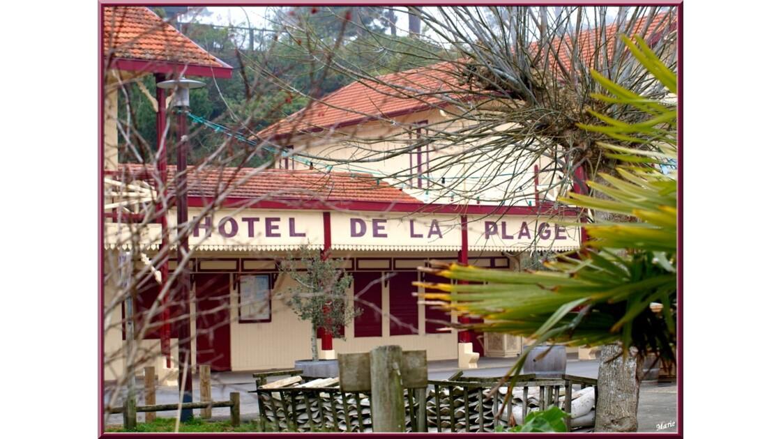 village, Hôtel de la Plage_P2075556.jpg