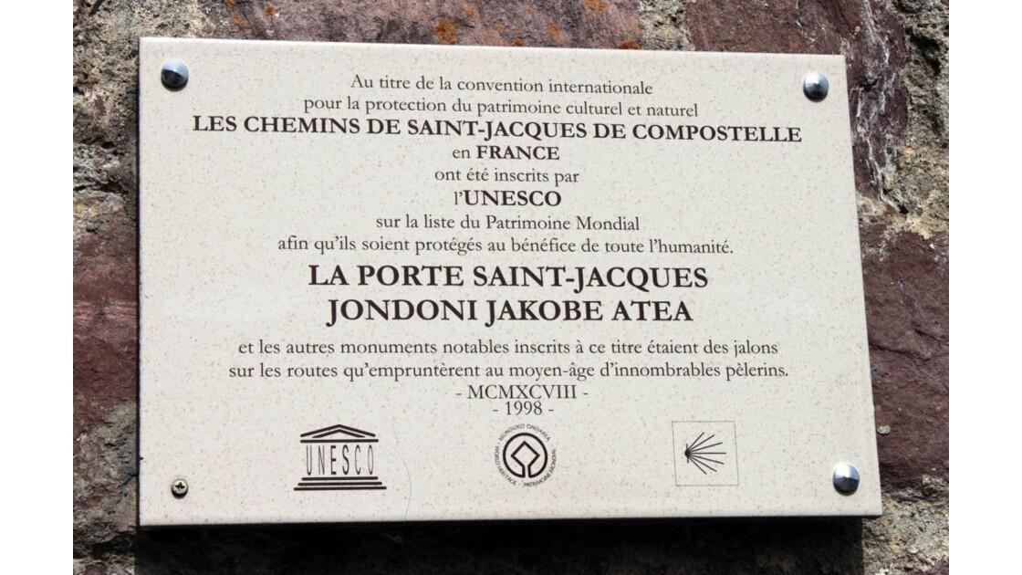 2012 06 27 -  UNESCO