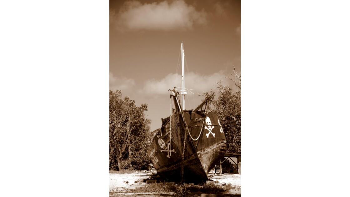 Pirate_La_Digue.JPG