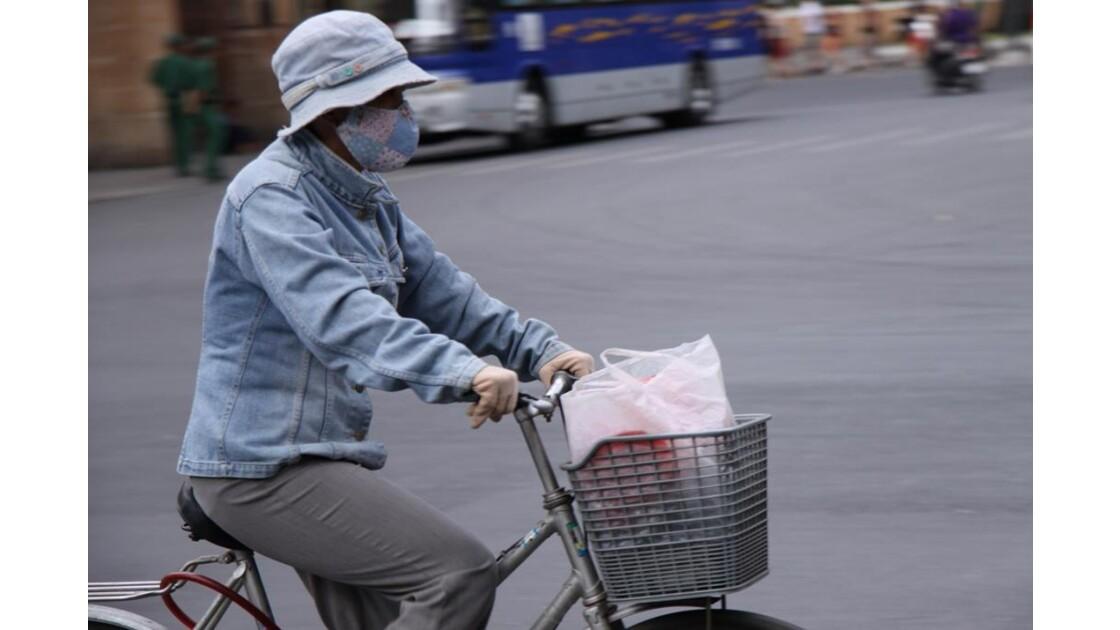 12 - Saïgon
