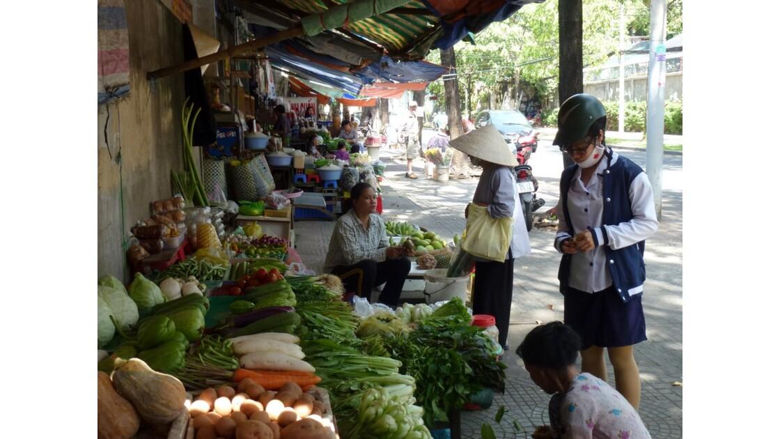 16 - Saïgon