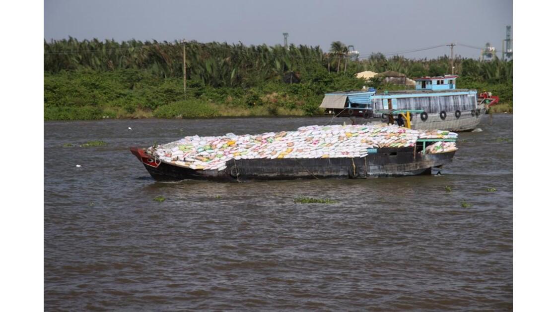 30 - fleuve Saïgon